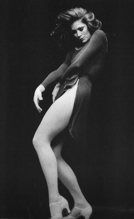 Porno Rosalie Crutchley nudes (27 images) Feet, Instagram, bra