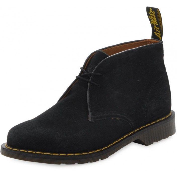 Kängor för Herr i storlek 44 - skor online  788de55f2ed7e