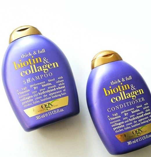Natural shampoo for oily hair and dandruff