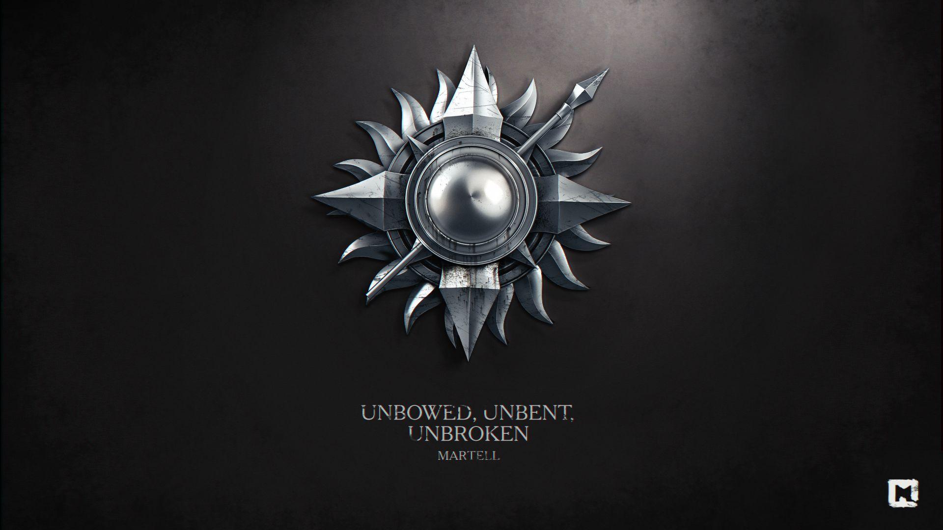 Game Of Thrones Hd Wallpaper Juego De Tronos Juego De Tronos