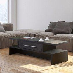 Living Room Furniture Buy Online Konga Nigeria Furniture