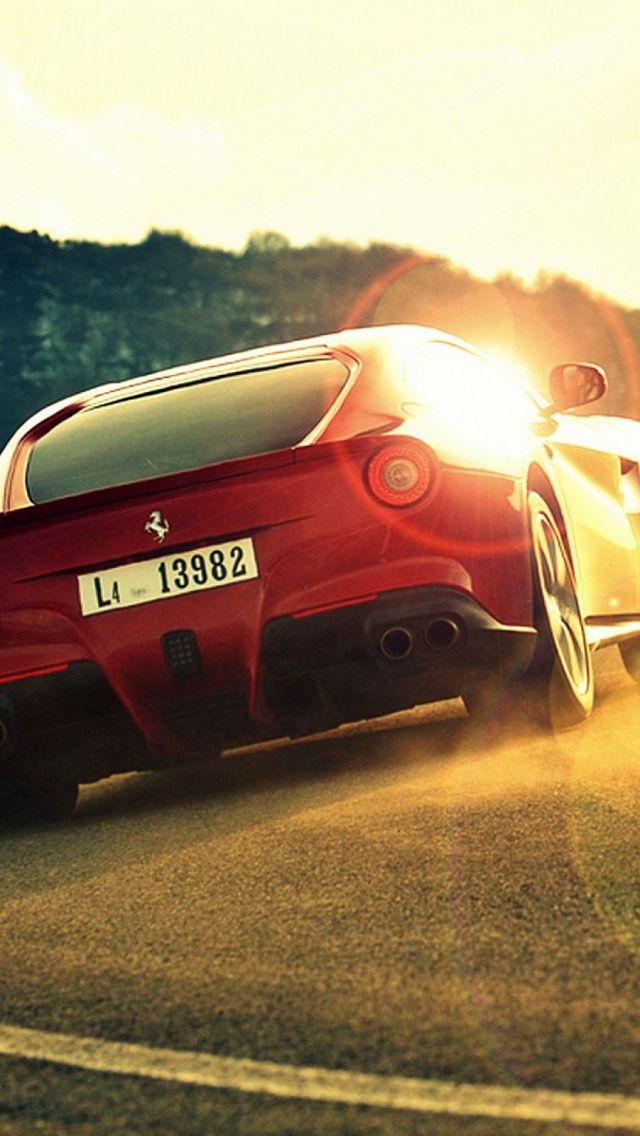 This Domain Was Registered With Match It Sports Car Wallpaper Car Wallpaper For Mobile Iphone 5s Wallpaper