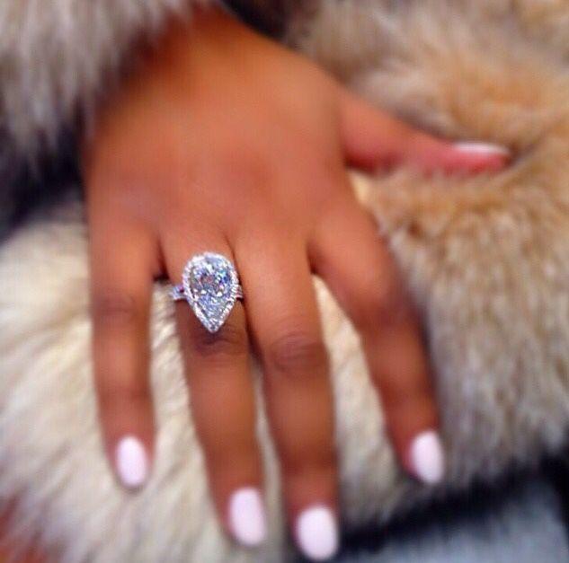 90ccb56f9 Windsor Jewelers has custom design to make your engagement dreams come  true! www.windsor-jewelers.com