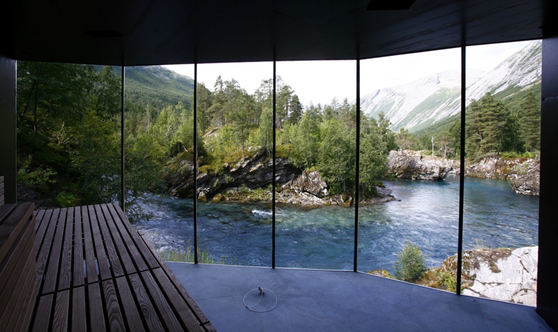 Spend the Night at Ex Machina Movie House! It is a Hotel Now! - http://www.interiordesign2014.com/home-design-ideas/spend-the-night-at-ex-machina-movie-house-it-is-a-hotel-now/