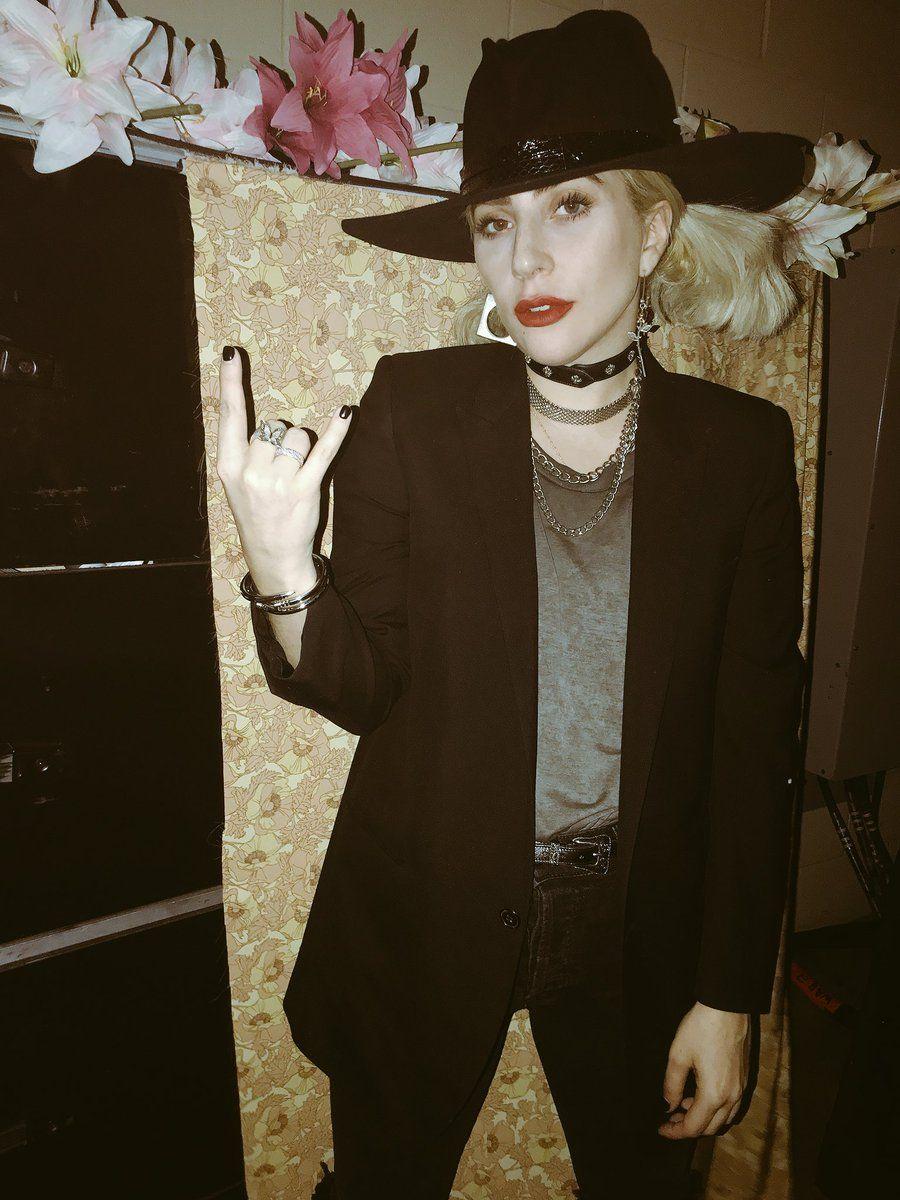 Lady Gaga (@ladygaga) | Twitter
