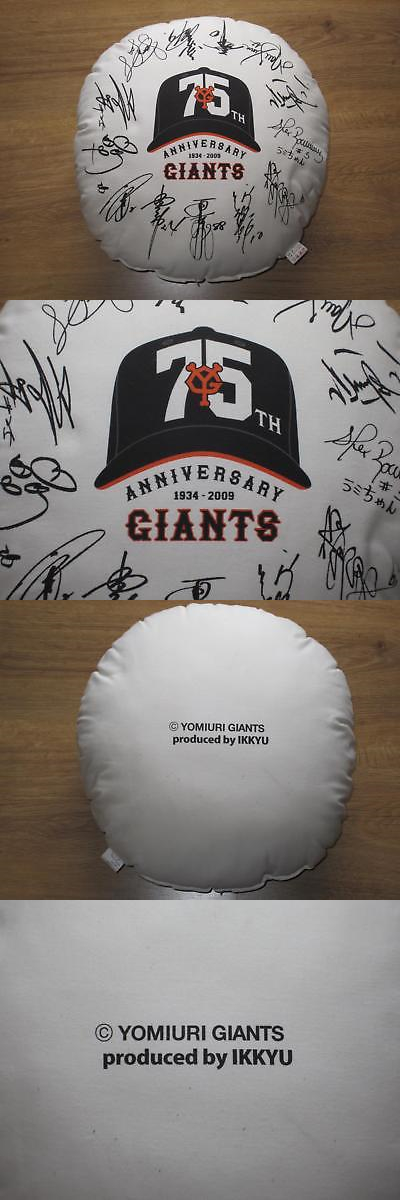4d0e8398b19 Baseball-Other 204  Ds Navy Blue Yomiuri Giants Adjustable Hat –  40 – Free  Shipping -  BUY IT NOW ONLY   40 on eBay!