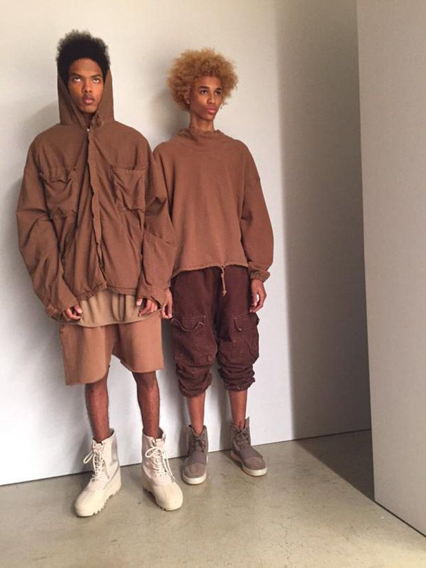 c46233455b3 yeezy season 2 - Google Search | spotormort in 2019 ...