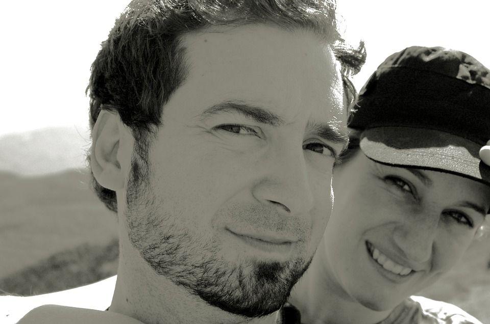 10 consejos para hacer feliz a tu pareja