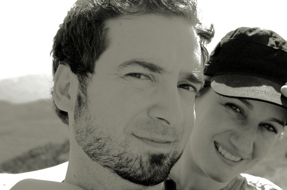 Múltiples consejos para hacer feliz a tu pareja