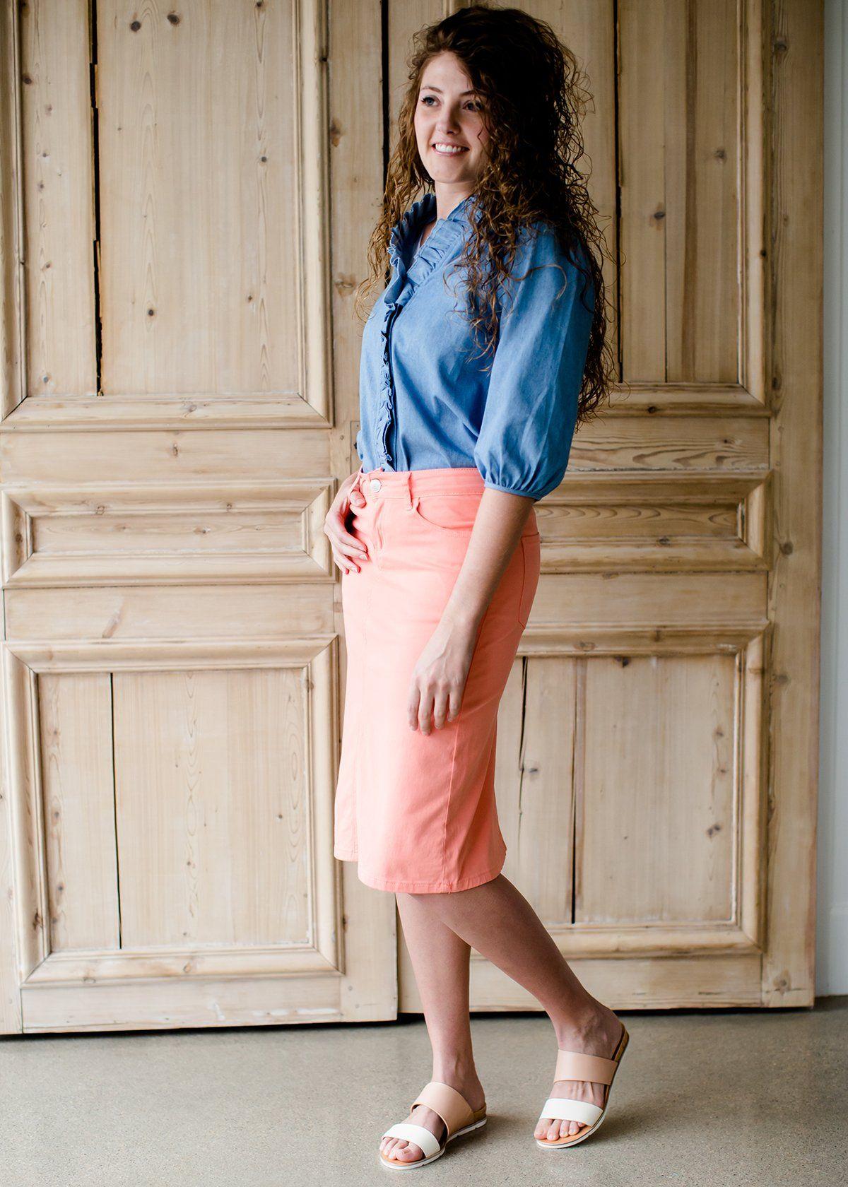 Lois Metallic Tiered Midi Skirt | Metallic midi skirt