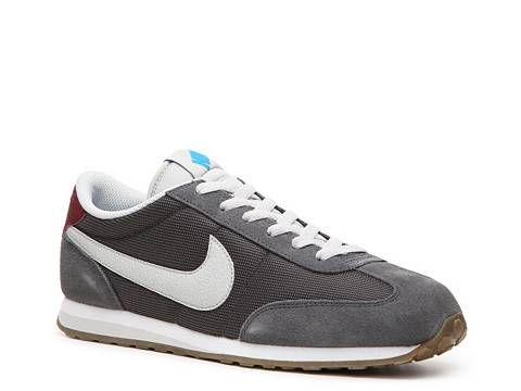 6534436f035f germany adidas shoes sneakers tennis shoes high tops dsw 44652 7b62d  store  60 sneaker nike mach runner sneaker mens dsw retro styles sneakers 2df7f  9b024