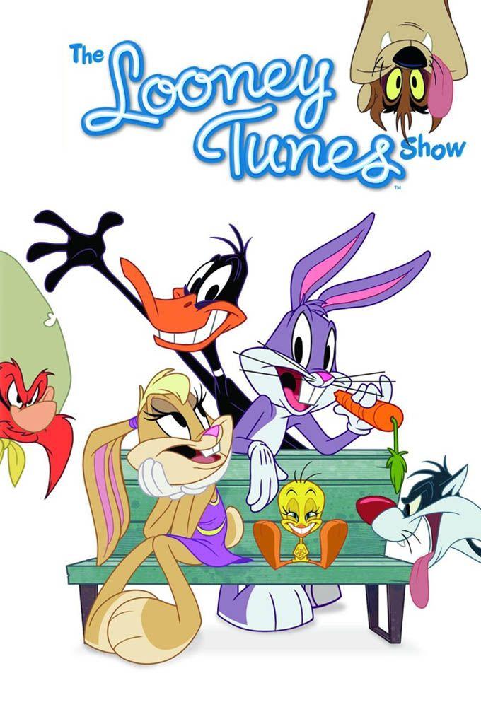 Megauploadagora Com Br Patrulha Canina Para Colorir Patolino O Show Dos Looney Tunes
