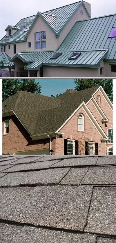 Roofing Services Roofing Best Roofing Company Cool Roof