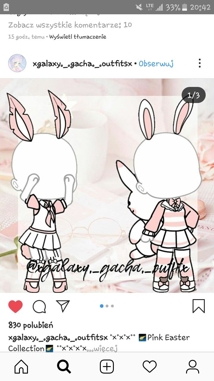 I Will Soon Make The Male Version Even Though These Arent Mine Anime Outfits Character Outfits Kawaii Drawings