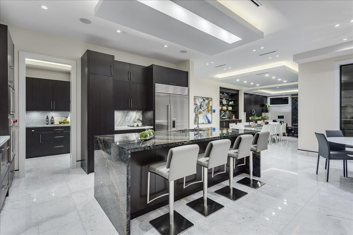 Malcolm Hasman | Vancouver's Top Selling Luxury Real ...