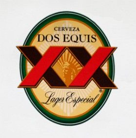 Dos Equis   Beer costume, Beer, How to make beer