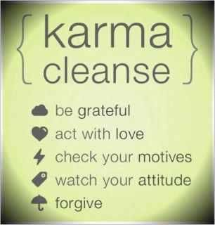 Karma Quotes Interesting Don't Let The Door Hit You On The Way Out 2013  Pinterest  Karma .