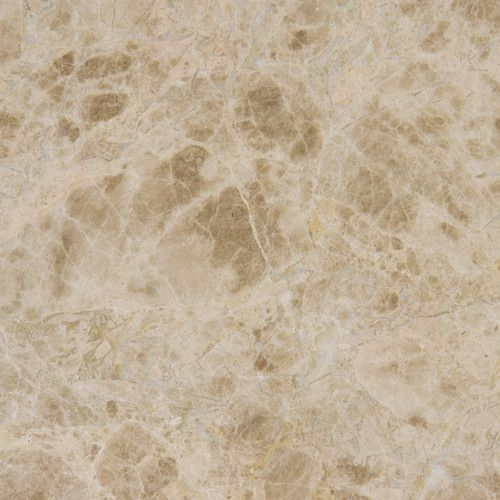 Emperador Light 18 X 18 Marble Field Tile In 2020 Marble Floor Polish Marble Floor Marble Tiles