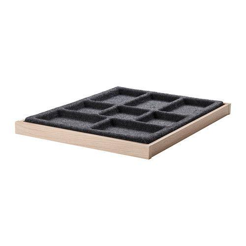 Nederland Lena In 2019 Ikea Pax Kast En Plank