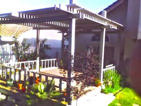 Patio Covers Ventura County By Gotcha Covered. Gotcha Covered Is A Licensed Patio  Cover And
