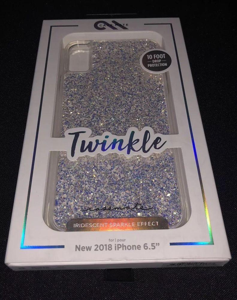 timeless design 5f655 950d8 Sparkle Iphone Case - #SparkleIphoneCase #SparklephoneCase ...
