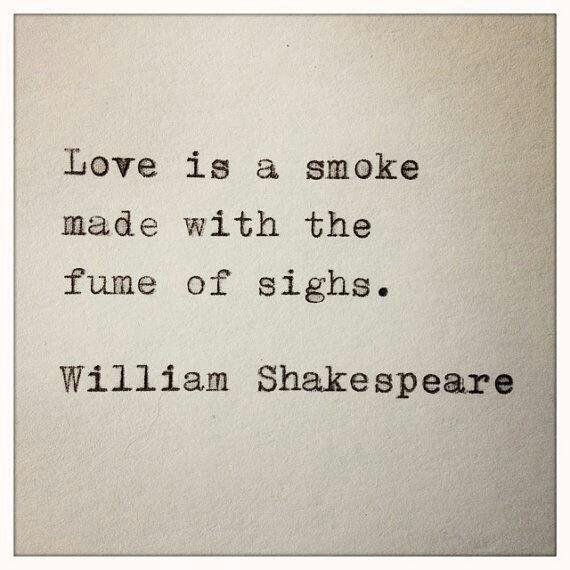 Shakespeare Proverbes Et Citations Citation Mots