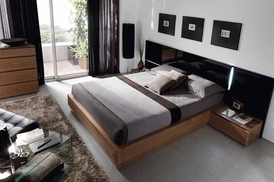 Muebles mu oz tienda para comprar muebles de dormitorio for Muebles de dormitorio