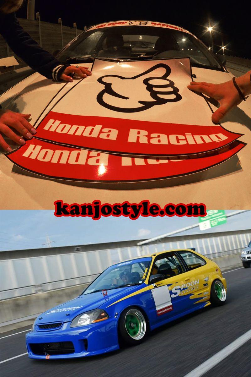 Pin by Jonathan Hernandez on ek hatch Honda, Best track
