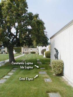 aca0b3b0cb9c549a09e052e97a819f06 - Buderim Lawn Crematorium And Memorial Gardens