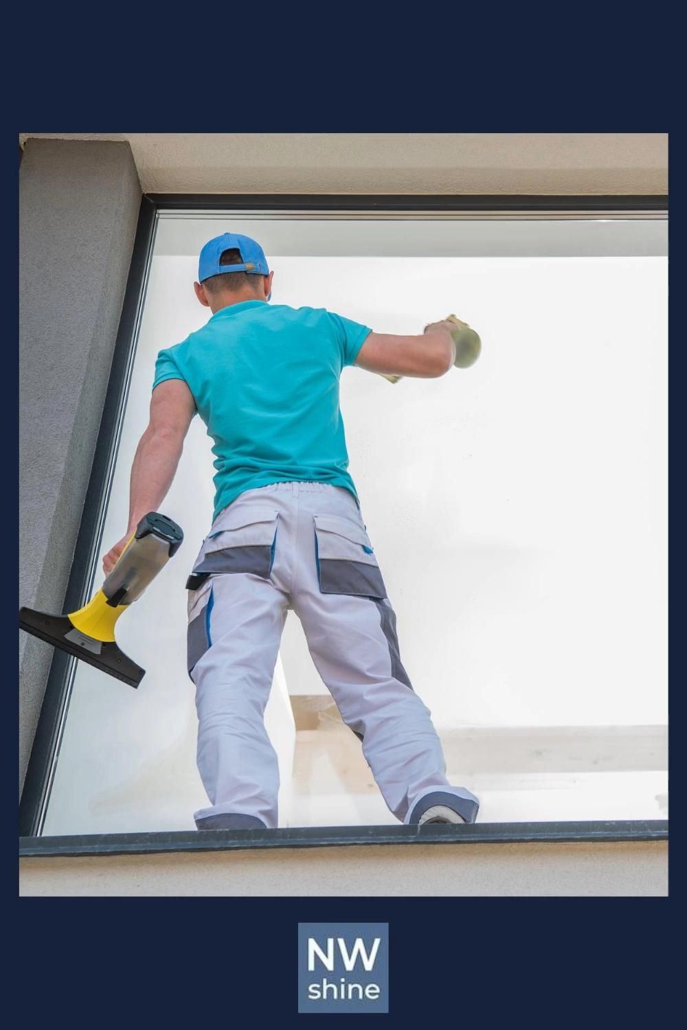 Window Cleaning Video In 2020 Roof Cleaning Cleaning Gutters Moss Removal