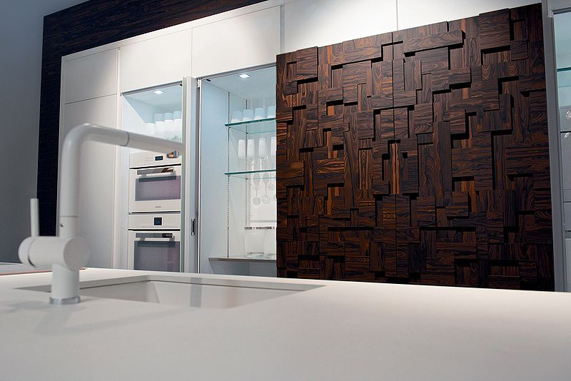 cocina-wind54-tommaso-toncelli (5) kitchen Pinterest