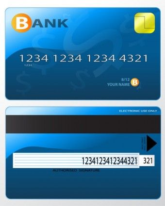invitacion tarjeta de credito