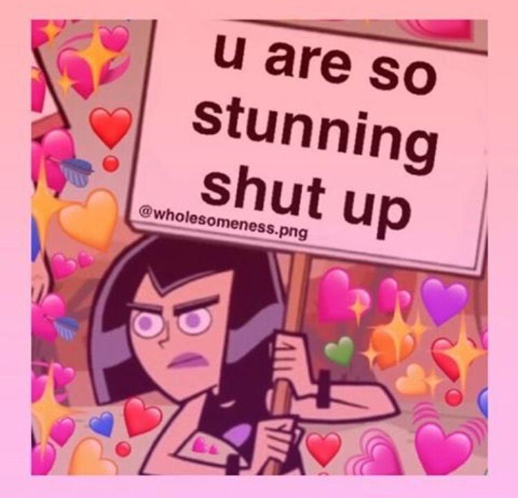 Vsco Dejiasolomon With Images Cute Love Memes Love Memes