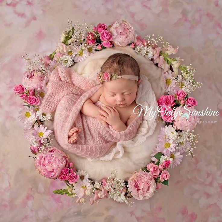 Inspiration For New Born Baby Photography : Photo inspiration - Photography Magazine   Leading Photography Magazine, bring you the best photography from around the world
