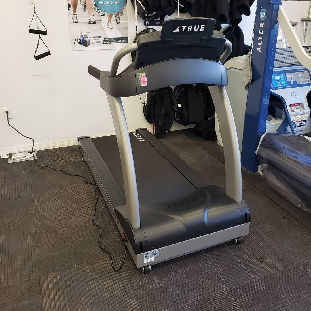Treadmill Repair Orlando Exercise Equipment Moving And Relocation Gym Equipment Movers Fitness Equipment Assembly Installation Home Gym Set Up Routine Maintenan