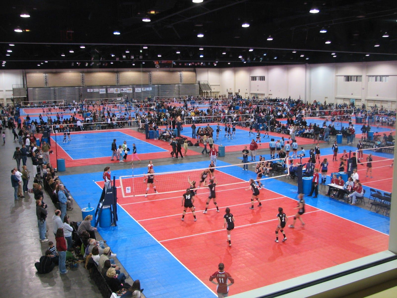 Cannot Wait For Volleyball Tournaments Volleyball Tournaments Volleyball Basketball