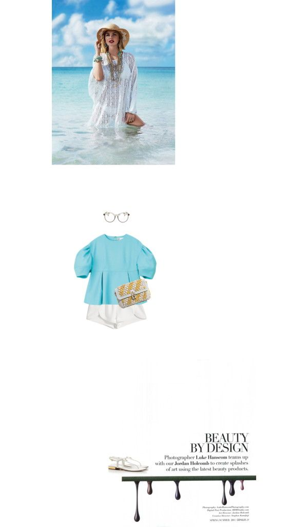 """""""."""" by dianavinter ❤ liked on Polyvore"""
