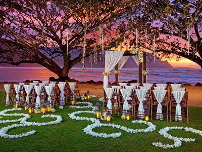 Kauai Beach Weddings Kauai Weddings Hawaii Wedding Packages Kauai Wedding Venues Beach Kauai Wedding Wedding Venues Hawaii