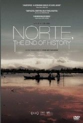 Norte, the end of history [Sub-ITA] (2013) - http://filmstream.to/11848-norte-the-end-of-history-sub-ita.html   FilmStream   Film in Streaming Gratis