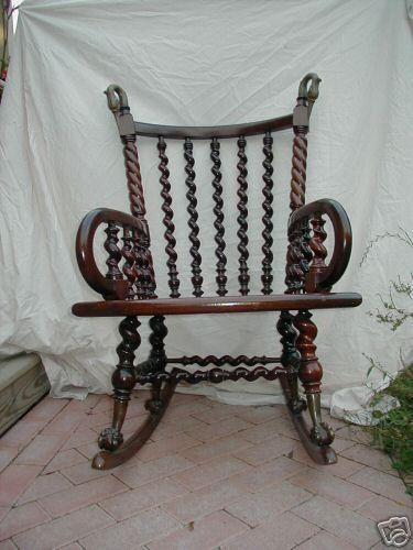 Astonishing Not Hunzinger Merklen Brothers Steampunk Victorian Machost Co Dining Chair Design Ideas Machostcouk