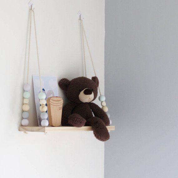 Baby Room En 2019