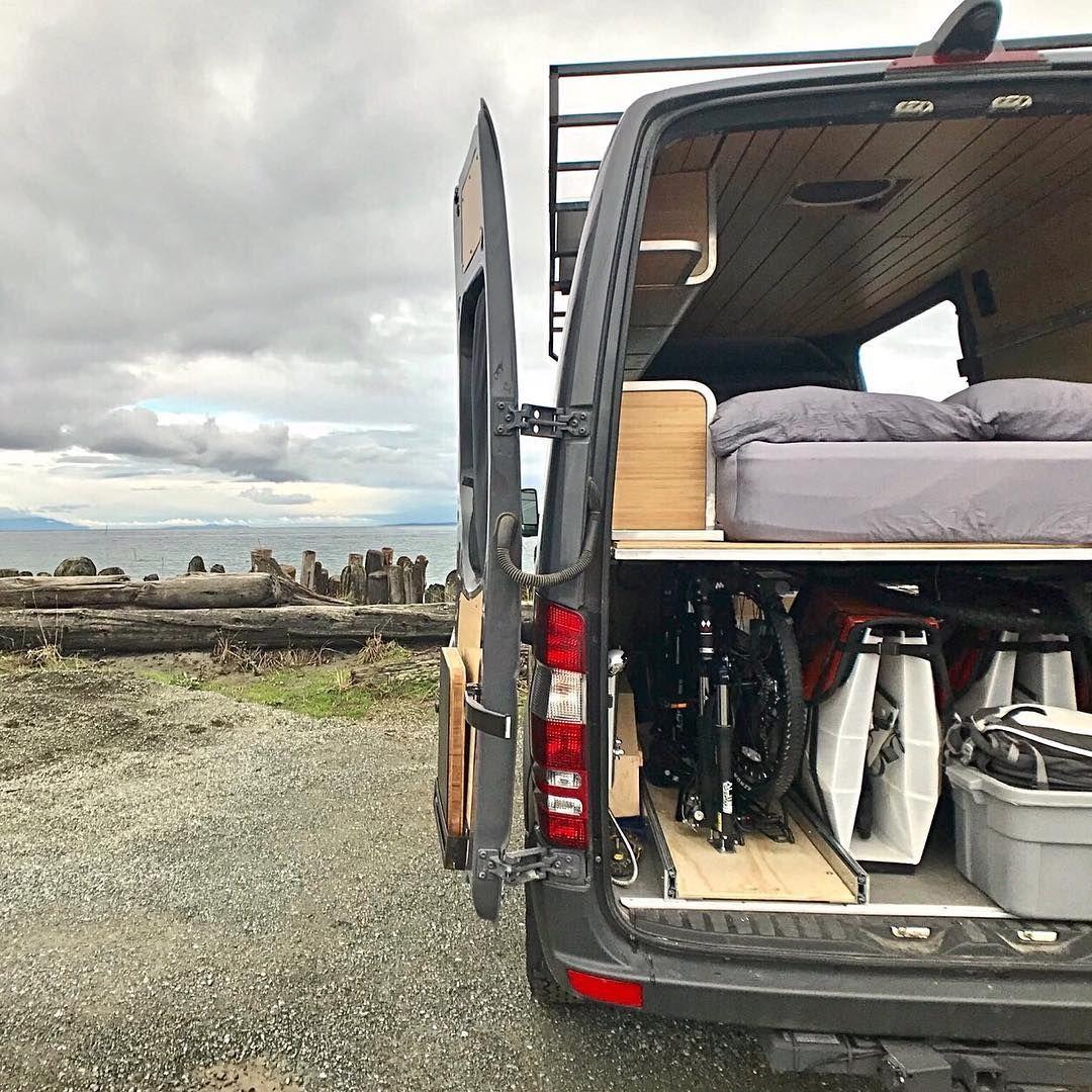 177 Likes 5 Comments Zenvanz On Instagram Mountain Bikes