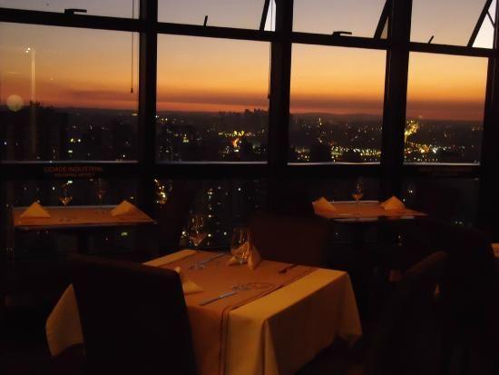 Restaurante Terrazza 40 Curitiba Pesquisa Google Restaurante
