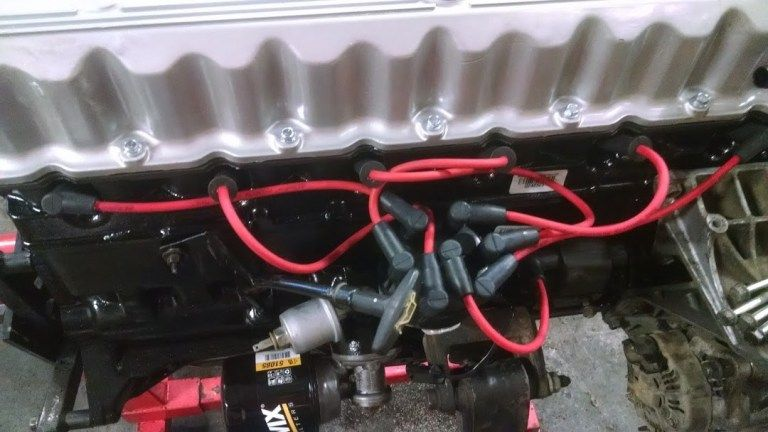 Engine Replacement Jeep Cherokee Xj Jeep Cherokee Xj Jeep Cherokee Jeep