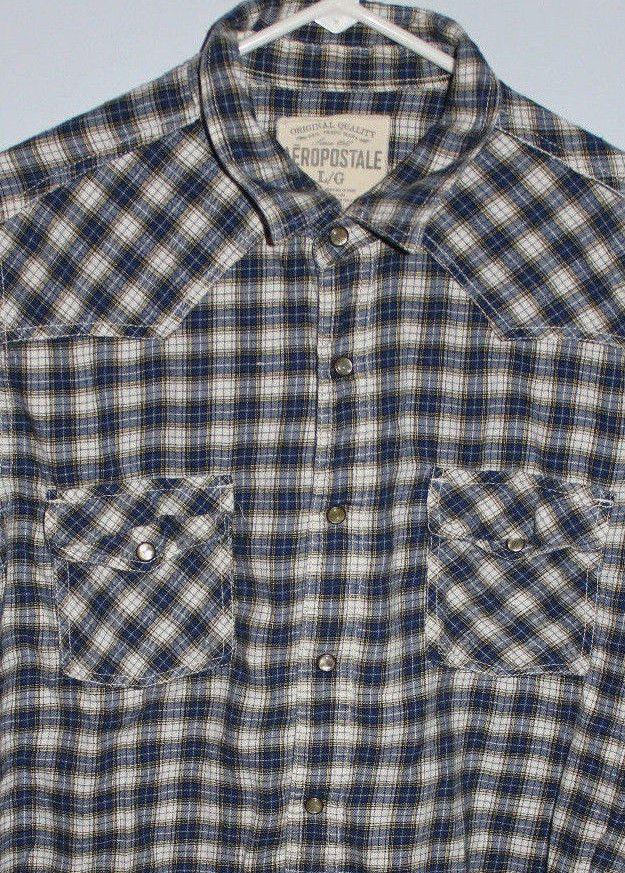 AGUNINOLE 3D Hoodies Men Hoodie Streetwear Sweatshirt Women Tracksuit Print Coat Pattern