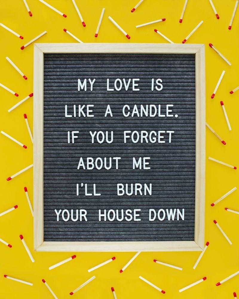 Valentinesdayquotes Valentinesdayquotesfunny Valentinesdayquotesforhim Valen Happy Valentine Day Quotes Funny Valentines Day Quotes Valentines Quotes Funny