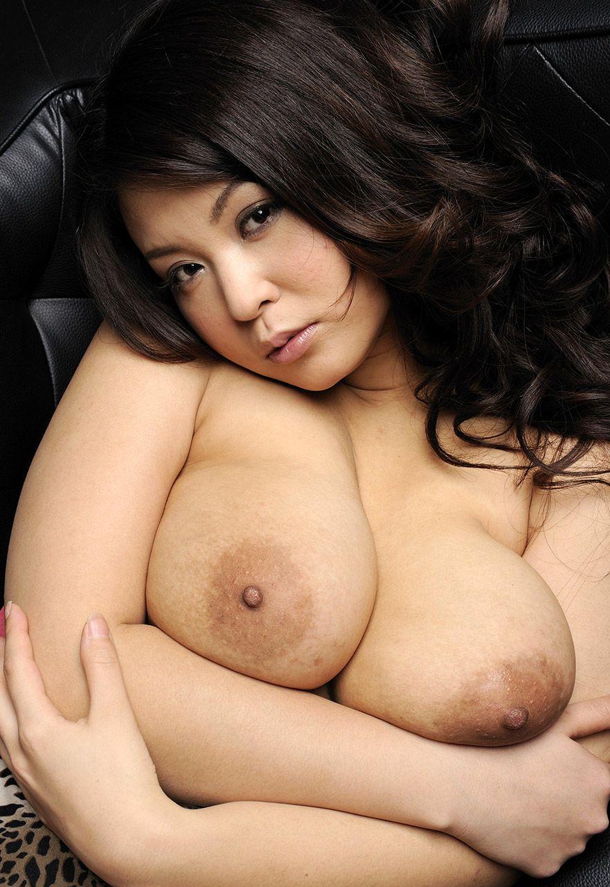 asian & latina busty curvy big areola large nipple : photo | lovable