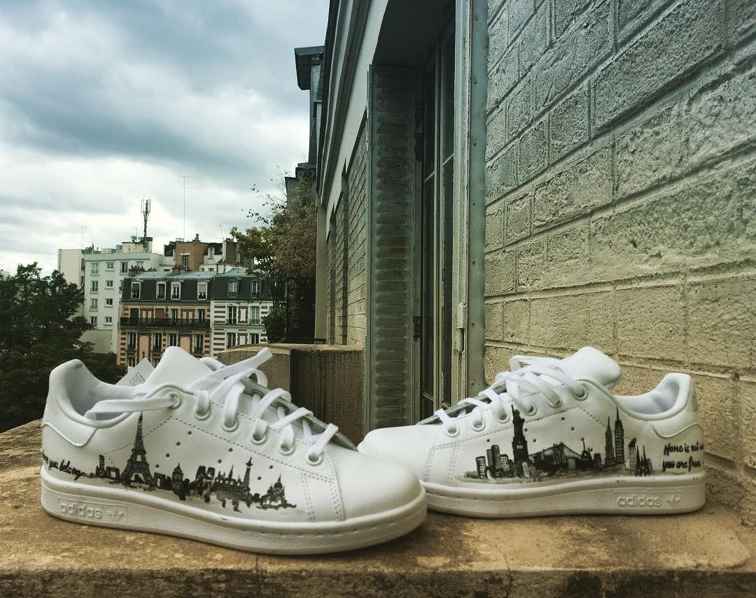 reddit stan bottes smith bottes adidas adidas stan smith m0wNn8vyO