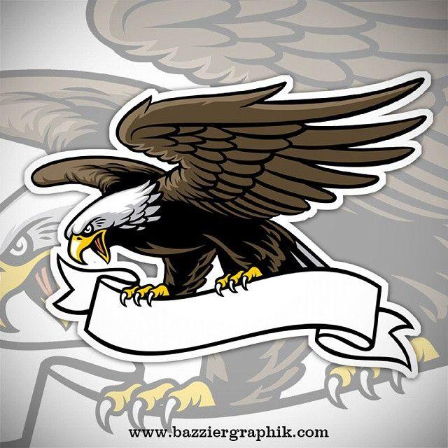 Pin Di Mascot Branding And Logos