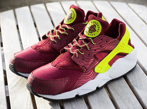 nike huarache all colours - Nike Huarache Colors